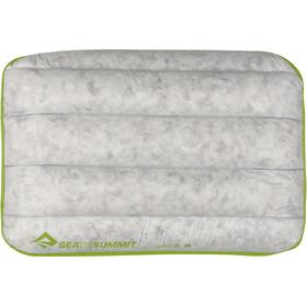 Sea to Summit Aeros Down Pillow Regular Lime